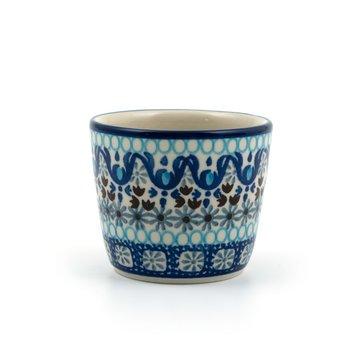 Mug Tumbler Marrakesh