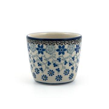 Mug Tumbler Belle Fleur