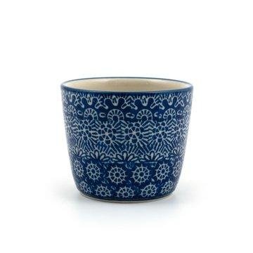 Mug Tumbler Lace