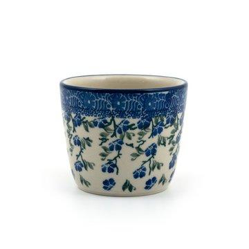 Mug Tumbler Ivy