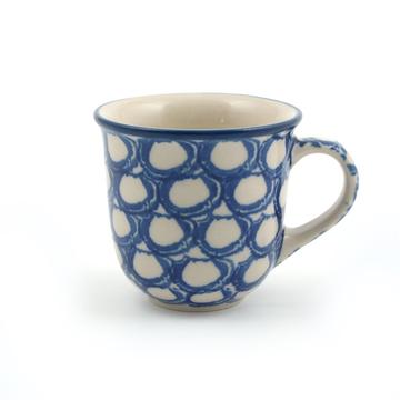 Espresso Mug Pearls
