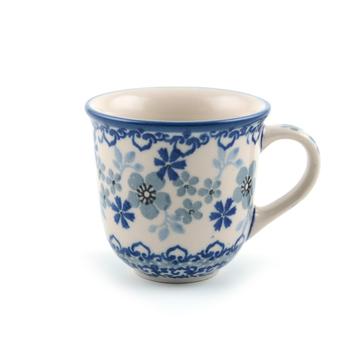 Espresso Mug Harmony