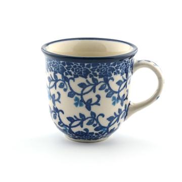 Espresso Mug Tender Twigs