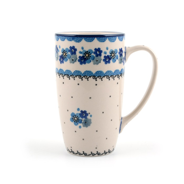 Coffee to go Mug Fresh