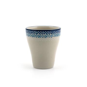 Mug voor Carafe Leaf
