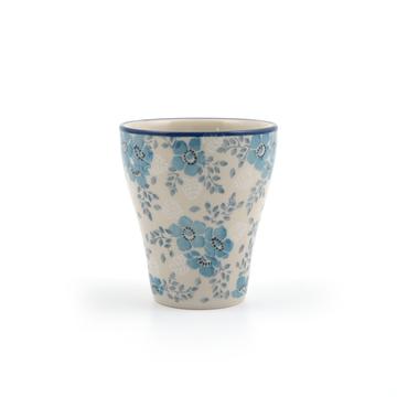 Mug voor Carafe Frost