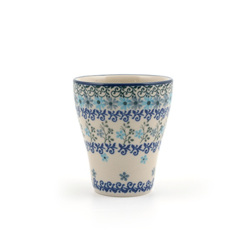 Mug voor Carafe Garland