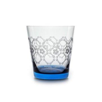 Waterglas Blossom