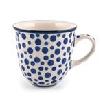 Mug Crazy Dots