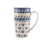 Coffee to Go Mug Autumn Breeze