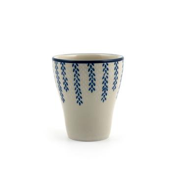Mug voor Carafe Harvest