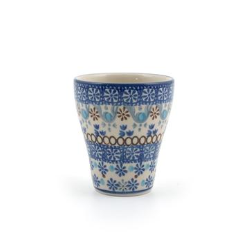 Mug voor Carafe Seville