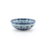 Well up Bowl Blue Coral
