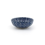 Well up Bowl Indigo
