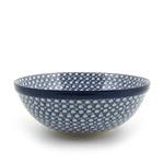 Bowl Pearls