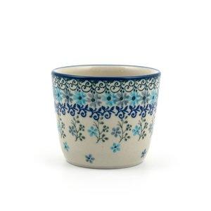 Mug Tumbler Garland