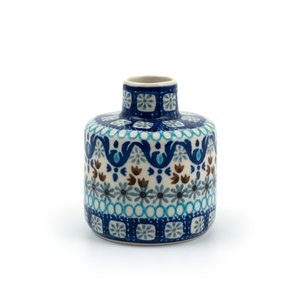 Fragrance Stick Holder Marrakesh