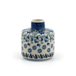 Fragrance Stick Holder Belle Fleur