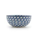 Rijst Bowl Pearls